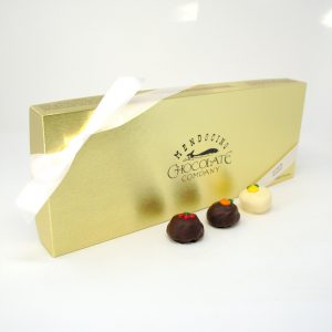 assorted truffles california dreamin deluxe