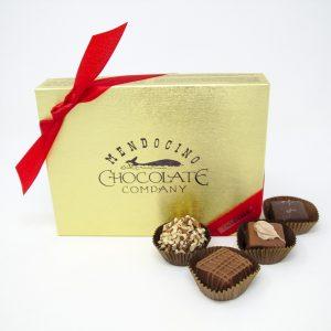 assorted chocolates originals 12pc