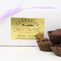 nut assortment gift box
